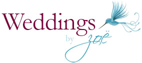 Professional wedding planner & coordinator, creating beautiful and bespoke events in South Wales and West Wales